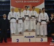 giaveno-2013_gran-prix-kata_152