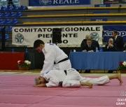 giaveno-2013_gran-prix-kata_174
