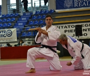 giaveno-2013_gran-prix-kata_180