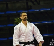 giaveno-2013_gran-prix-kata_184