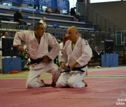 giaveno-2013_gran-prix-kata_195