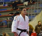 giaveno-2013_gran-prix-kata_206
