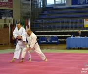 giaveno-2013_gran-prix-kata_223