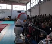 trofeo-invorio-2012_001