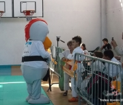 trofeo-invorio-2012_006