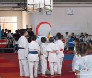trofeo-invorio-2012_011