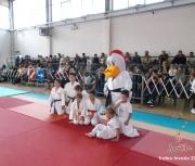 trofeo-invorio-2012_013