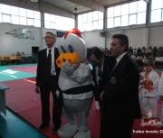 trofeo-invorio-2012_017