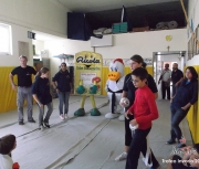 trofeo-invorio-2012_020