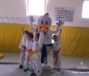 trofeo-invorio-2012_032