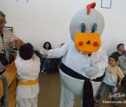 trofeo-invorio-2012_036