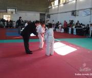 trofeo-invorio-2012_040