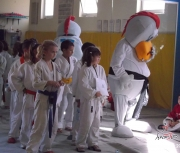 trofeo-invorio-2012_045