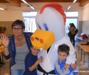 trofeo-invorio-2012_058