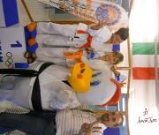 trofeo-invorio-2012_066