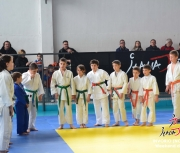 invorio-2013_weekend-di-judo_001