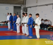 invorio-2013_weekend-di-judo_002