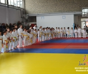 invorio-2013_weekend-di-judo_003
