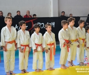 invorio-2013_weekend-di-judo_004