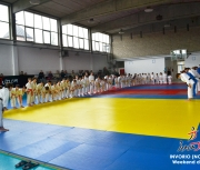 invorio-2013_weekend-di-judo_005