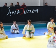 invorio-2013_weekend-di-judo_007