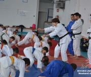 invorio-2013_weekend-di-judo_008