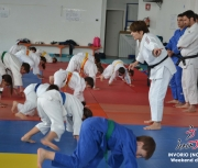 invorio-2013_weekend-di-judo_009