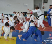 invorio-2013_weekend-di-judo_010