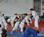 invorio-2013_weekend-di-judo_011
