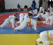 invorio-2013_weekend-di-judo_012