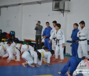 invorio-2013_weekend-di-judo_013