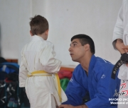 invorio-2013_weekend-di-judo_014