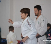 invorio-2013_weekend-di-judo_015