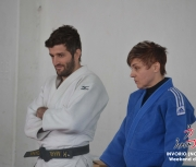 invorio-2013_weekend-di-judo_016
