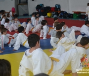 invorio-2013_weekend-di-judo_017