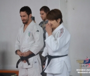 invorio-2013_weekend-di-judo_018