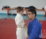 invorio-2013_weekend-di-judo_019