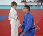 invorio-2013_weekend-di-judo_020