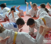 invorio-2013_weekend-di-judo_021