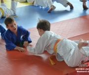 invorio-2013_weekend-di-judo_022
