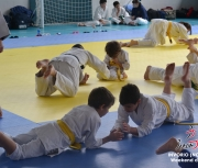 invorio-2013_weekend-di-judo_023