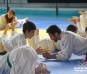 invorio-2013_weekend-di-judo_024