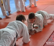 invorio-2013_weekend-di-judo_026