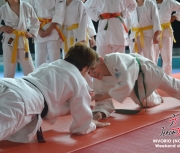 invorio-2013_weekend-di-judo_027