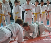 invorio-2013_weekend-di-judo_028