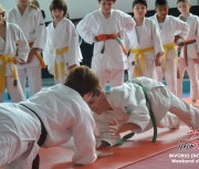 invorio-2013_weekend-di-judo_029