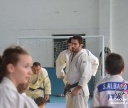 invorio-2013_weekend-di-judo_030