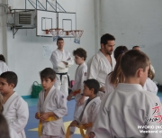 invorio-2013_weekend-di-judo_031