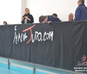 invorio-2013_weekend-di-judo_032