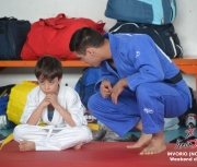 invorio-2013_weekend-di-judo_033